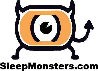 sleepmonsters_logo_trans